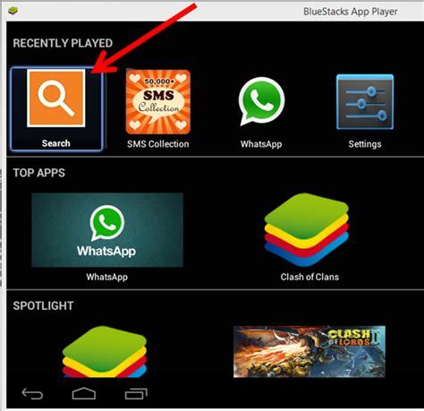 hotstar app for android pc laptop on windows 7 8 8 1 10