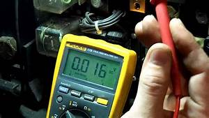 How To Fix Your Forklift - Learn To Check Fuses