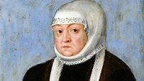 6 Notoriously Bad Mothers-in-Law - History Lists