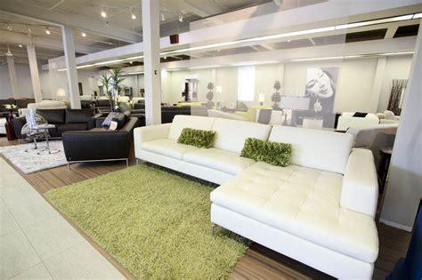 magasin meuble cuisine magasin meuble de cuisine meuble cuisine au maroc a