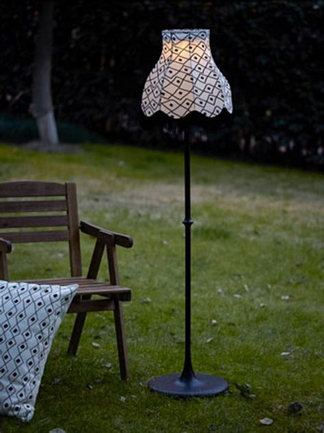 check  ikeas  solar powered outdoor led lights cnet