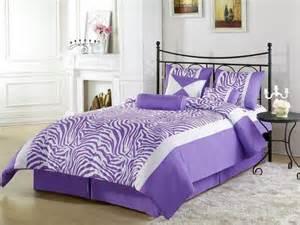 bloombety pretty zebra print decor for bedroom zebra print decor for bedroom
