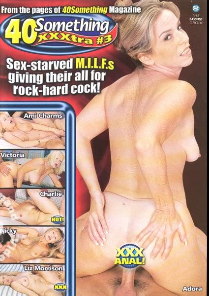 40 Something Xxxtra 3 Watch Now Hot Movies