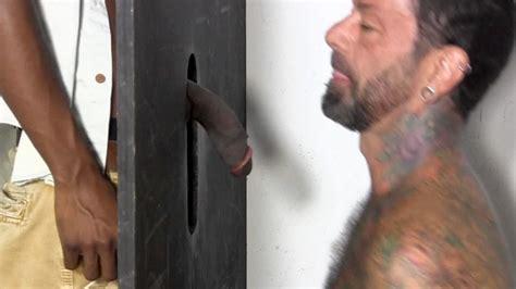 Huge Dick Gay Blowjob Excelent Porn