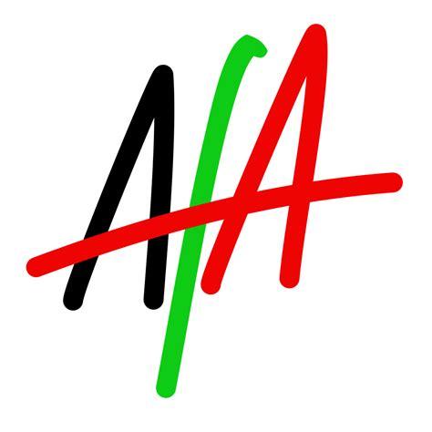 Bildergebnis für spd afa logo
