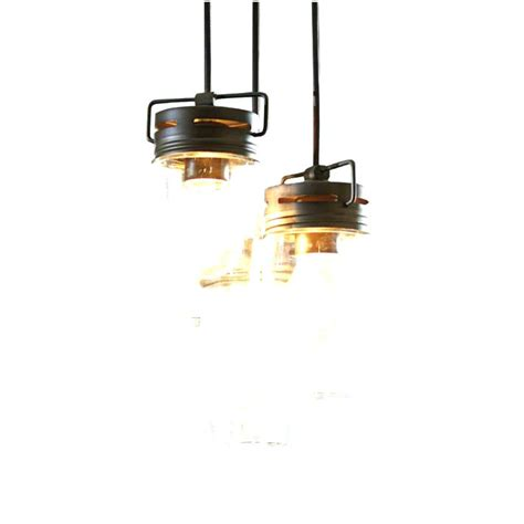outdoor lighting for trees low voltage lowes landscape lighting transformer landscape lighting