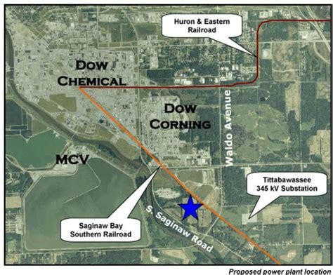 midland power plant sourcewatch