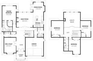 architects house plans beckham family custom homes cedar homes post beam