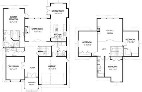 architect designed house plans architect house plans 2d autocad house plans residential