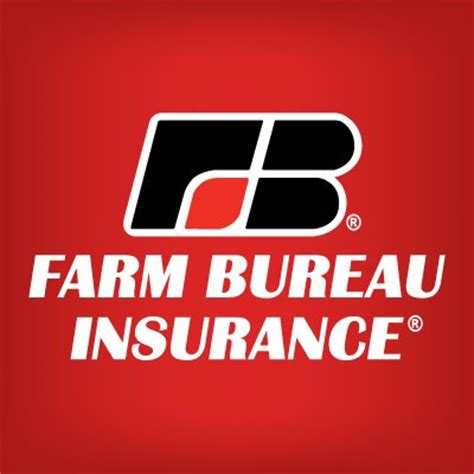 Farmbureauinsurance (@mifarmbureauins)  Twitter. Microsoft Office Digital Signature. Discover Bank Interest Rate I N V E N T E D. Ama Consulting Engineers Medical Data Storage. South Pasadena Power Outage Manfrotto 785 B. Business Telephone Answering Service. Spinal Cord Research Foundation. The Lowest Apr Credit Card Start Online Store. Physical Therapy Career Info What Is Scalp