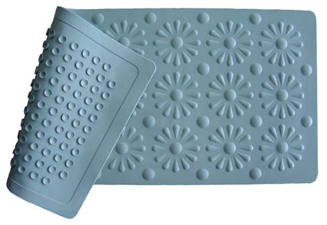 non skid shower mat non slip mats for showers large shower mats non slip