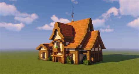 bakery graywatch blueprints  minecraft houses castles towers   goukkocom