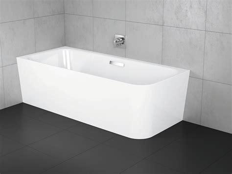 baignoire d angle rectangulaire betteart iv collection