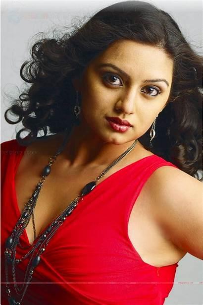 Hema Malini Actress Tamil Prakash Shruthi Shruti