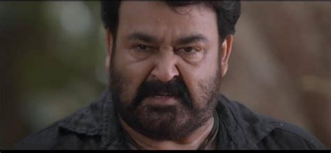 Download Plain Meme Of Mohanlal In Pulimurugan Movie With