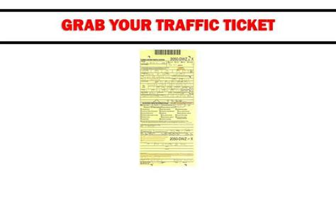 Your traffic ticket will tell you whether a court appearance is mandatory. STL Traffic Law Counselors® ~$45 tickets (314) 895-4040 ...
