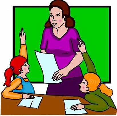 Teacher Clipart Respect Clip Cliparts Library