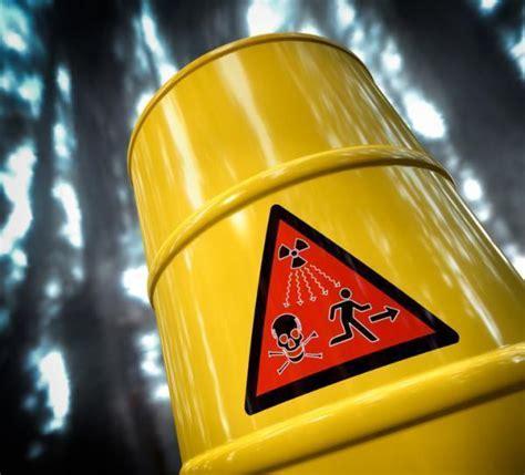 HARDWORLD THINGS: Vazamento de radiação no Japão ameaça ...