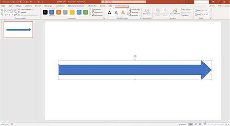 Microsoft bietet hunderte word vorlagen kostenlos zum download. Word Zeitstrahl Erstellen : Einfacher Zeitstrahl In Powerpoint Erstellt Mit Jahreszahlen Und ...