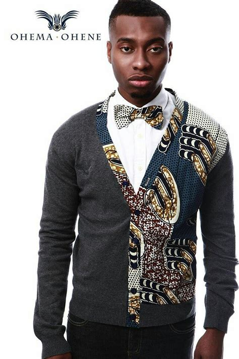Different Ankara Styles For Men Updated 2019 Couture Crib