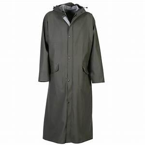 Vetement De Pluie Homme : manteau de pluie ~ Dailycaller-alerts.com Idées de Décoration
