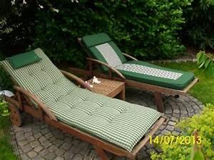 Gartenliegen Holz Dänisches Bettenlager : holz gartenliege mit rollen thedinghausen 10150622 ~ Bigdaddyawards.com Haus und Dekorationen