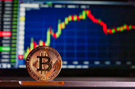 Mercado bitcoin is a centralized cryptocurrency exchange located in brazil. Los comerciantes quieren que Bitcoin siga el mercado de valores