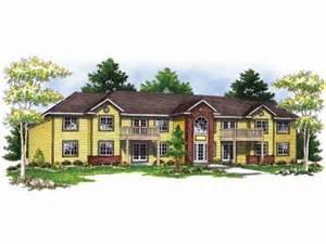 Decorative Multi Family House Plans Apartment by Multi Family House Plans And Apartment Home Plans The