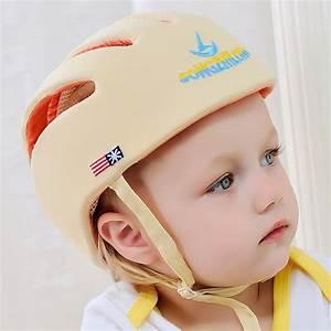 Casque De Protection Bébé : achetez en gros casque de protection pour b b en ligne ~ Dailycaller-alerts.com Idées de Décoration