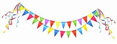 Award Start Flying Banner Celebration Clipart Celebrate