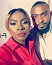 5 Beautiful Women Enyinna Nwigwe Has Allegedly Dated. | Humans