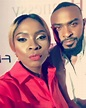5 Beautiful Women Enyinna Nwigwe Has Allegedly Dated.   Humans