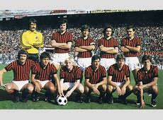 Serie A 19781979 Wikipedia