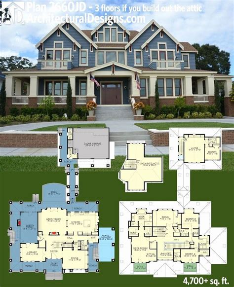 sq ft house plans  sq ft ranch house plans lovely  sq ft house plans  dream