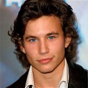 Jonathan Taylor Thomas, el actor más sexy del mundo (en ...