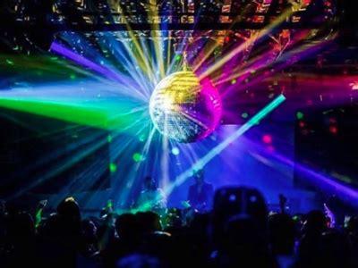 90's Hip Hop & R&B Dance Party | Schimanski | nightlife ...