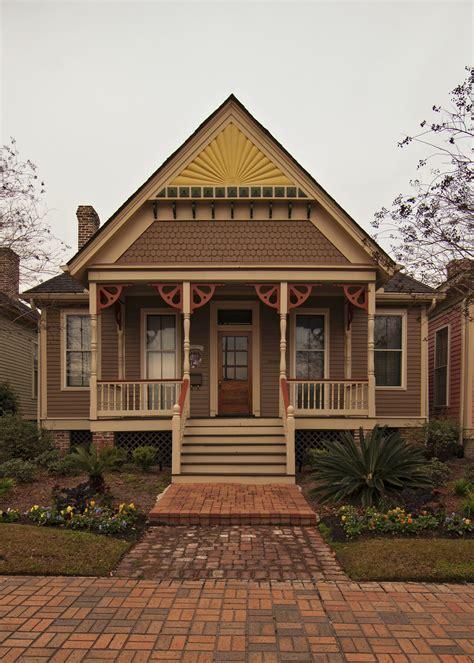 soundproof windows preserve history dc landmark commercial