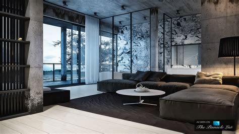 modern lake house interior designs icelandic house interior house design concepts treesranchcom