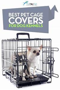 78 best images about best dog crates cages and kennels on With where to buy cheap dog crates