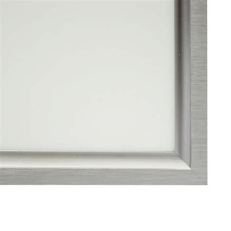 led ceiling panels 300x1200mm commercial led lighting