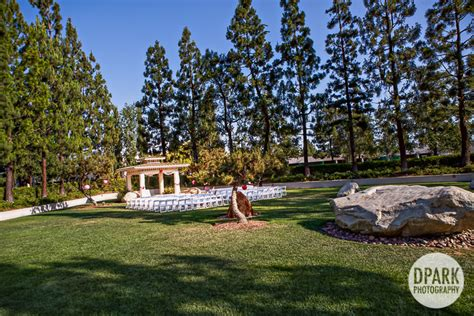 turnip wedding andrea israel fashion la oc