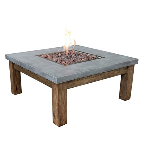 somersville gas table lowes decorative table decoration