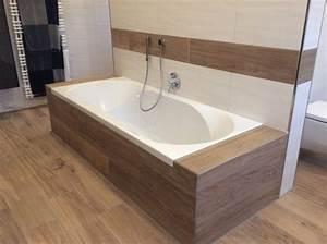 Bad Fliesen Gestaltung : referenzen moderne badezimmer gestalten im raum main spessart ~ Markanthonyermac.com Haus und Dekorationen