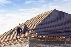 how much does a new roof cost in virginia beach va With cupola prices