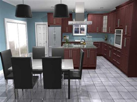 interactive kitchen design kitchen archaicawful kitchen designer free image 1897
