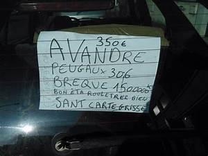 Pour Vendre Une Voiture : voiture vendre sans bescherelle bescherelle ta m re ~ Gottalentnigeria.com Avis de Voitures