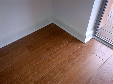 Laminate Flooring Flat Edging Laminate Flooring