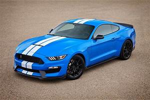 2018 Ford Shelby GT350 Pricing - For Sale | Edmunds