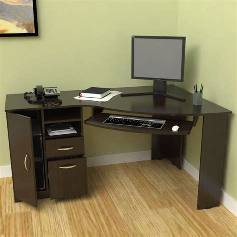 Desk Heat L by 17 Different Types Of Desks 2019 Desk Buying Guide
