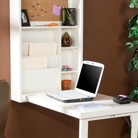 comment bien organiser bureau le bureau pliable est fait pour faciliter votre vie
